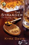 The Stranger - Kyra Davis