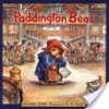 Paddington Bear - Michael Bond, R.W. Alley