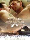 Lone Star - Josh Lanyon