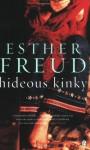 Hideous Kinky - Esther Freud