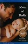 Men at Birth - David Vernon