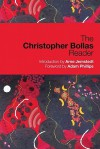 The Christopher Bollas Reader - Christopher Bollas