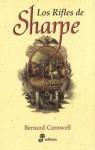 Los rifles de Sharpe/ Sharpe's Rifles (Sharpe, #6) - Montserrat Batista Pegueroles, Bernard Cornwell