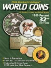 Standard Catalog of World Coins: 1901-Present - Chester L. Krause, Clifford Mishler