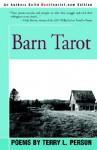 Barn Tarot - Terry Persun