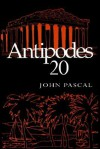 Antipodes 20 - John Pascal