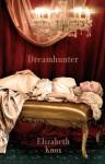 Dreamhunter - Elizabeth Knox