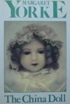 The China Doll - Margaret Yorke