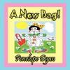 A New Bag! - Penelope Dyan