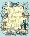 Old Possum's Book Of Practical Cats - T.S. Eliot, Axel Scheffler