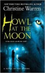 Howl at the Moon (The Others, #4) - Christine Warren