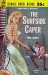 The Surfside Caper - Louis Trimble