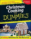 Christmas Cooking for Dummies - Dede Wilson