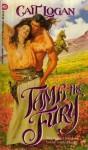 Tame the Fury - Cait Logan