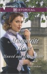 Unwed and Unrepentant - Marguerite Kaye