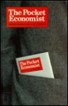 The Pocket Economist - Rupert Pennant-Rea