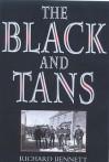 Black and Tans - Richard Bennett