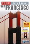 Insight City Guide San Francisco - Insight Guides, Martha Ellen Zenfell
