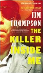 The Killer Inside Me - Jim Thompson, Stephen King