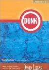 Dunk (Economy) - David Lubar