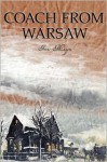 Coach from Warsaw - Irene Magers