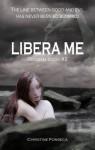 Libera Me (Requiem Series) - Christine Fonseca