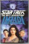 Imzadi (Star Trek: The Next Generation) - Peter David