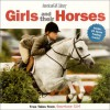 Girls and Their Horses: True Stories from American Girl (American Girl Library (Paperback)) - American Girl