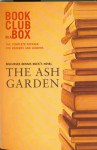 Bookclub in a Box Discusses the Novel The Ash Garden - Marilyn Herbert, Dennis Bock