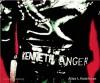 Kenneth Anger: A Demonic Visionary - Kenneth Anger, Kenneth Anger
