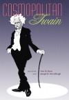 Cosmopolitan Twain - Ann M. Ryan, Joseph B. Mccullough