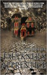Faulkner's Apprentice - Val Muller