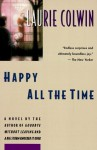 Happy All the Time - Laurie Colwin