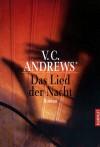 Das Lied der Nacht (Die Logan-Saga, #3) - V.C. Andrews, Uschi Gnade