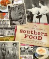 An Irresistible History of Southern Food: Four Centuries of Black-Eyed Peas, Collard Greens and Whole Hog Barbecue - Rick McDaniel