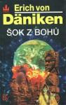 Šok z bohů - Erich von Däniken