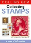 Stamps - James A. MacKay