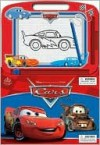 Serie Aprendizaje: Cars: Learning Series: Cars, Spanish-Language Edition - Various, Silver Dolphin En Espanol, Editors of Silver Dolphin en Espanol