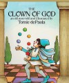The Clown Of God (Turtleback School & Library Binding Edition) - Tomie dePaola