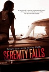 Serenity Falls - Ashley Poch, Tiffany Aleman