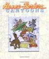 Hanna-Barbera Cartoons - Michael Mallory