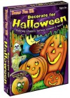 KIT: Decorate for Halloween - NOT A BOOK