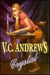 Crystal - V.C. Andrews