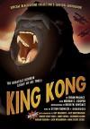 King Kong (Special Blackstone Collector's Edition) - Edgar Wallace, Merian C. Cooper, Delos W. Lovelace