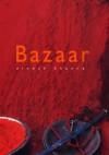 Bazaar - Dinesh Khanna, Manjula Padmanabhan