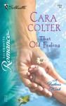 That Old Feeling - Cara Colter
