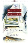 The Professor's House - Willa Cather