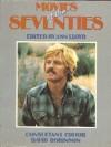 Movies Of The Seventies - Ann Lloyd, David Robinson