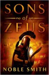 Sons of Zeus (Audio) - Noble Smith