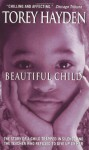 Beautiful Child - Torey L. Hayden